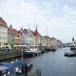 Københavns Kommune afskaffer byggesagsgebyret